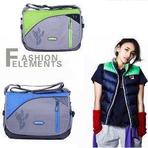 Компактни дамски чанти за ръчен багаж - 5 модела