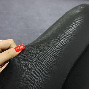 Дамски еластичен клин