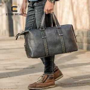 Плътни пътни чанти за ръчен багаж за мъже и жени
