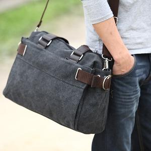 Големи чанти за ръчен багаж подходящи за мъже и жени - 2 модела