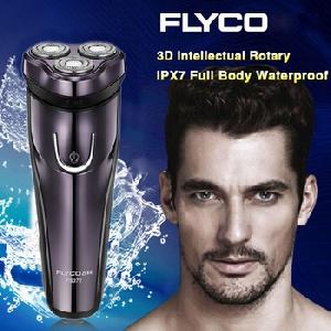 електрическа самобръсначка Flyco