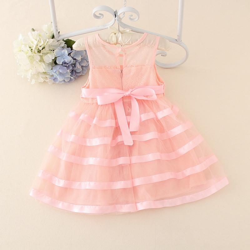 Παιδικά ρούχα - φθηνά σακάκια 5089818695f