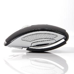 Безжична мишка  USB 2.4Ghz