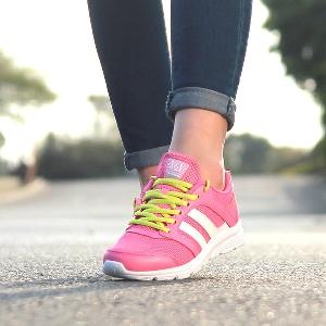 Дамски професионални обувки за бягане - 3 модела