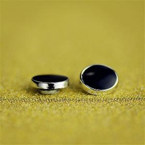 Ασημένια ανδρικά σκουλαρίκια - 18 μοντέλα - Badu.gr Ο κόσμος στα ... a67f8ba3de9
