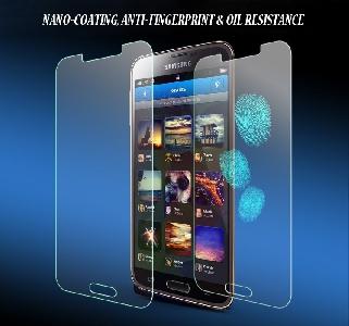 Протектор за Samsung Galaxy S5
