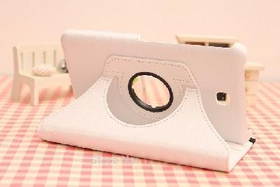Протектор за таблет Samsung Galaxy Tab 4 7.0