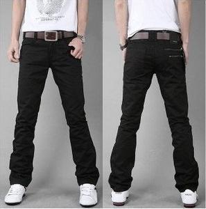 Зимни Мъжки  Панталони