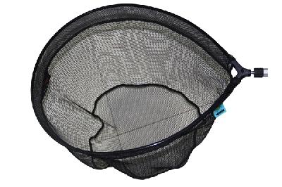 Кепове Okuma OMG Net Head Oval/45x40см/
