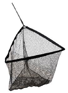 Кепове PL Firestarter Landing Net 180см