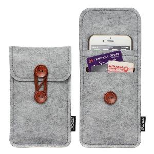Калъф за iphone 6