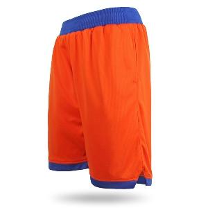 Дамски и мъжки широки спортни панталони за тренировка, лека атлетика и баскетбол