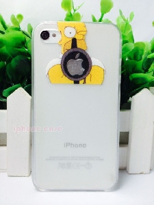 Калъфи за iphone 4s