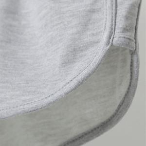 Къси дамски панталони в 3 цвята - черен,сив и бял