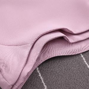 Дамски къси панталони - в 3 цвята
