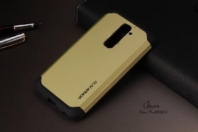 Кейс за  LG Optimus G2