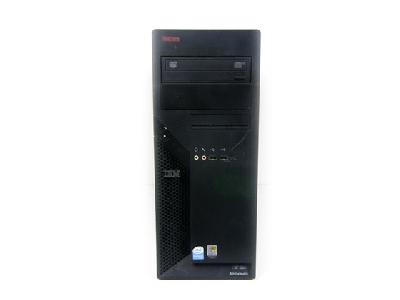 IBM ThinkCentre M51