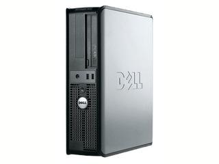 Dell Optiplex 320