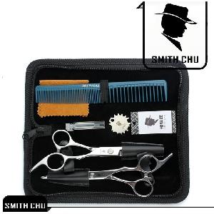 Комплект за подстригване