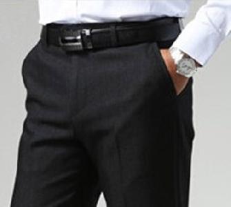 Мъжки Панталони LJ