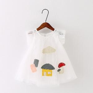 2d249427a887 Βρεφικά φορέματα διάφορα μοντέλα - Badu.gr Ο κόσμος στα χέρια σου