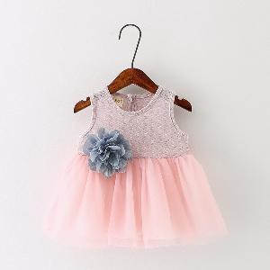 cad22229127c Βρεφικά φορέματα διάφορα μοντέλα - Badu.gr Ο κόσμος στα χέρια σου
