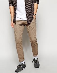 Мъжки Панталони New Look