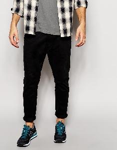Мъжки Панталони New Lоок