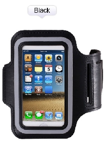 Спортен протектор за  iphone 5 5S 5G