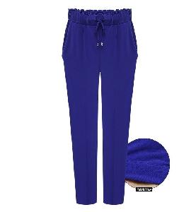 Дамски панталон VA