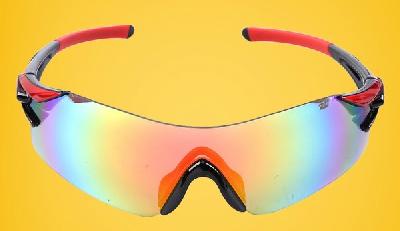 Очила за колоездене за мъже и жени - 11 модела