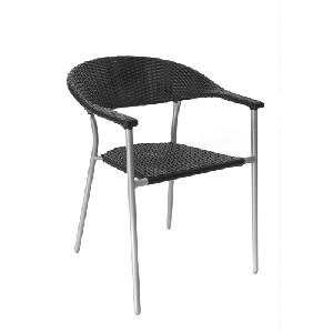 Стол N-art