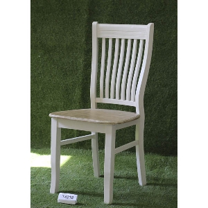Стол inart