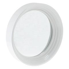 Огледало Inart