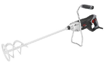 Миксер 1000W, 120mm универсална бъркалка