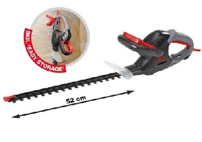 Храсторез 450W, 52cm