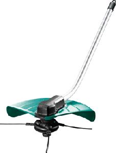 AMW RT Мултифункционален инструмент, приспособление тример