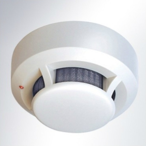 Wuxi  JTY-GD  фотоелектричен детектор за дим