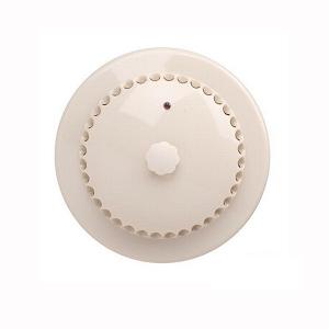 Пожароизвестителна техника СКЗ-G0M-FS1023 композитни топлинни детектори усещат дим