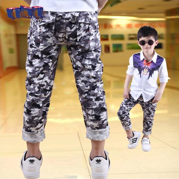 7812189687c Детски ежедневни камуфлажни панталони за момчета три модела. - Badu.bg -  Светът в ръцете ти