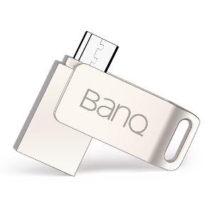 USB 3.0 флашка OTG порт за apple продукти и компютър 32 GB