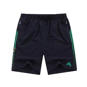 Мъжки спортни гащета мъжки бързосъхнещи панталони подходящи за фитнес и джогинг