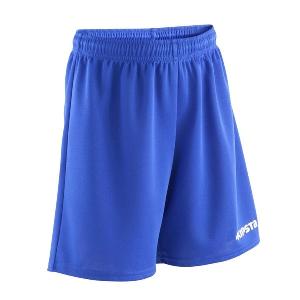 Мъжки спортни къси панталони, баскетболни: сини, червени, сиви черни
