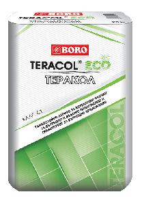 Теракол ЕКО