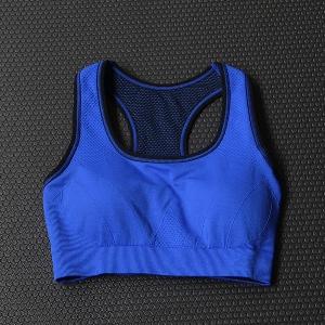 Спортни  удароустойчиви  йога сутиени 9 модела