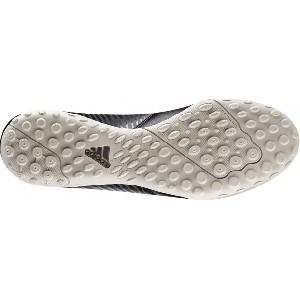 Оригинални стоножки Adidas X 15.3, размер UK8/ 42