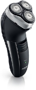 Philips HQ6986/16 Series 3000 Dry Shaver