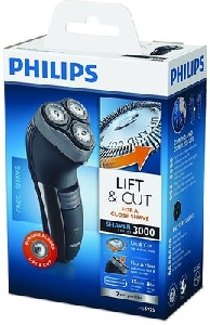 Philips HQ6925/16 6900 Series Shaver