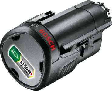 Li-Ion 10.8V / 1.5Ah Батерия