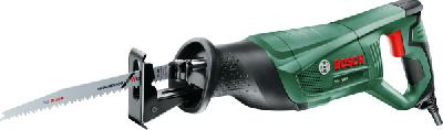 PSA 700 E Саблен трион 710W